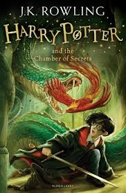 harry potter et la chambre des secrets livre audio harry potter and the chamber of secrets book by j k rowling