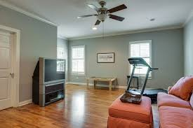 showcase home find a cozy home in southern woods brentwood home