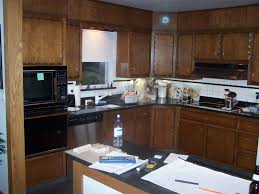Cabin Kitchen Cabinets Log Cabin Kitchens Cabinets Contemporary Shaker Kitchen Cabinets