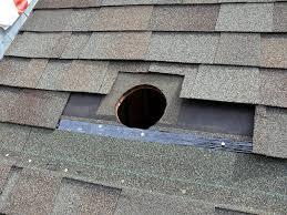 bath fan roof vent kit bathroom fan roof vent bath exhaust fan roof shop broan metal roof