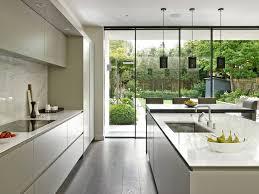 home kitchen furniture kitchen kitchen furniture design black kitchen cabinets modern