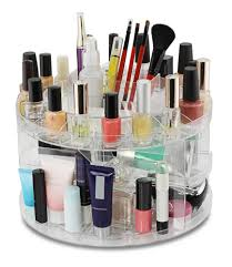 wholesale cosmetics now available at wholesale central items 1 40