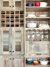 Reclaimed Kitchen Cabinet Doors Refurbished Kitchen Cabinet Doors Image Of Kitchen Cabinet Doors