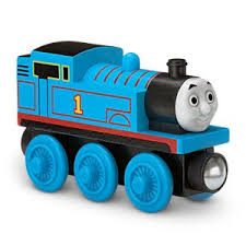 thomas u0026 friends wooden railway thomas tank engine