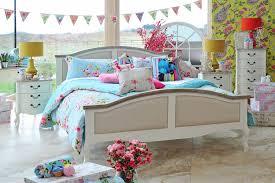 parisian double bed frame 4ft6 from harvey norman ireland