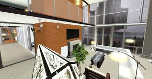 mod the sims skyloft penthouse no cc