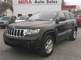 jeep 2011 grand for sale jeep grand for sale in raleigh nc carsforsale com