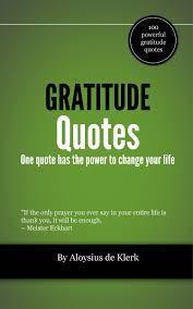 quote on gratitude cheap aa quotes on gratitude find aa quotes on gratitude deals on