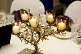 Modern Dining Table Setting Ideas Feature Design Ideas Formal Christmas Decoration For Office
