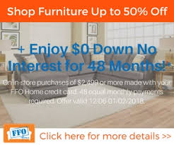 home furniture financing synchrony bank