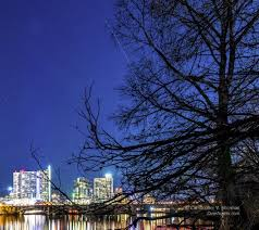 Flash Of Light In Eye Austin Resident Says She Spotted Ufo U0027s Story Ktbc