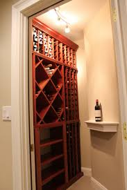 gorgeous small wine cellar 141 small wine cellar construction