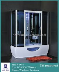 pictures gallery of incredible steam shower glass doors steam shower units with seat shower units with seat suppliers and shower units with seat shower units with seat suppliers and at alibabacom
