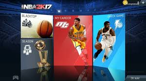 nba 2k14 android nba 2k14 to 2k17 android apk obb for free