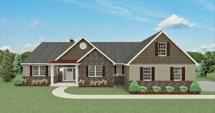 custom home plans custom house plans available in southeastern pennsylvania
