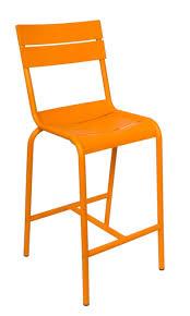 outdoor aluminum bar stools outdoor bar stools millennium seating usa restaurant furniture