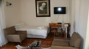 tuis cilliers tuis huis in philippolis u2014 best price guaranteed