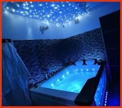 week end avec spa dans la chambre spa dans la chambre awesome chambres avec privatif pour un