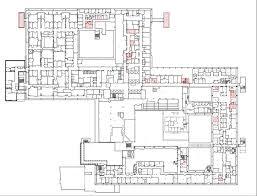 floor plan survey measured building survey topscan uk