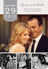 Cheap Save The Date Magnets 34 Best Save The Date Ideas Images On Pinterest Save The Date