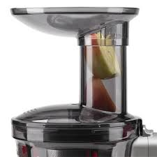 Juicer Bed Bath And Beyond Kitchenaid Juicer And Sauce Attachment Bed Bath U0026 Beyond