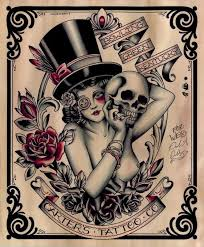 883 best tattoos that r awesome images on pinterest halloween