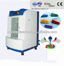 automatic paint shaker color mixing machine paints mixer with