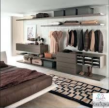 bedroom ideas women bedroom ideas for women room ideas for women bedroom ideas for women