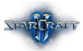 community update u2013 design changes starcraft ii forums