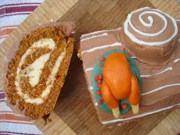 beyond pie more thanksgiving dessert ideas serious eats