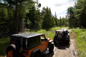 jeep jamboree rubicon trail jeep jamboree calendar of adventures for autumn 2015 the jeep blog