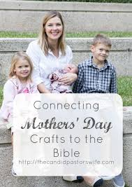 intentional may connecting kids u0027 crafts to the gospel memorial