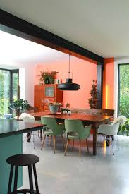 122 best loods 5 eetkamer images on pinterest dining room