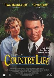 film up country country life movie review film summary 1995 roger ebert