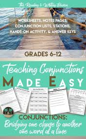 best 25 typing test in english ideas on pinterest comprehension