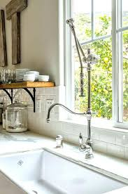 farmhouse kitchen faucets farmhouse kitchen faucet subscribed me