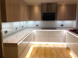 Kitchen Splashbacks Splashbacks Sowerby Bridge Glass