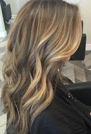 bronde hair color hair color trends 2015 hair color