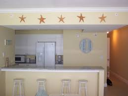 Diy Beach Theme Decor - beach themed kitchen curtains gallery and pictures theme decor