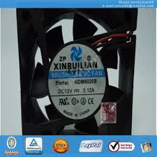 cheap fan industrial products buy fan industrial products fan