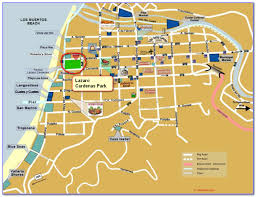 Puerto Vallarta Mexico Map by Chenando U0027s Restaurant In Puerto Vallarta Mexico An Interview With