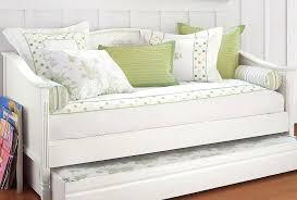 Places To Buy Bed Sets November 2017 U2013 Vandanalighthealing Me