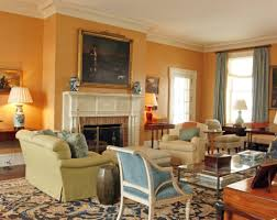 living room formal living rooms marvelous photos design room how