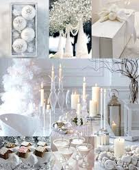 102 best white decor ideas images on