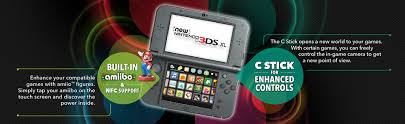amazon dates to get products in fba for black friday amazon com nintendo new 3ds xl black nintendo 3ds new