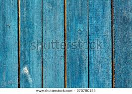 blue distressed wood wallpaper stock images royalty free images