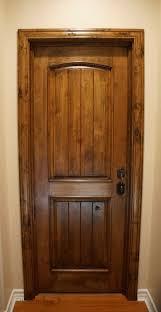 doors interior home depot home depot interior doors free home decor oklahomavstcu us
