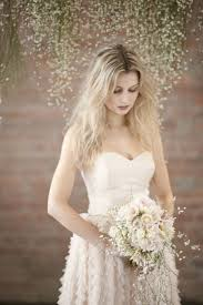 coiffure mariage cheveux lach s coiffure mariage cheveux lachés la coiffure mariage 23 12