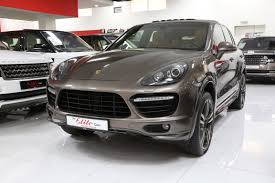 porsche cayenne 2014 gts porsche cayenne gts 2014 the elite cars for brand new and pre