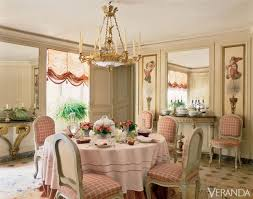 Chandelier That Turns Your Room Into A Forest 26 Best Dining Room Ideas Designer Dining Rooms U0026 Decor